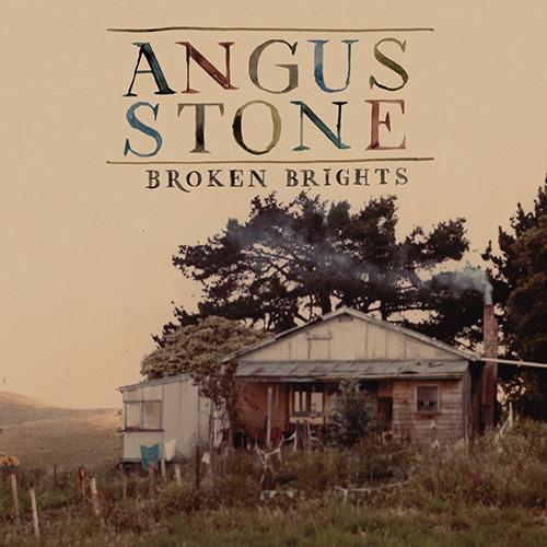 ANGUS_Broken1300px