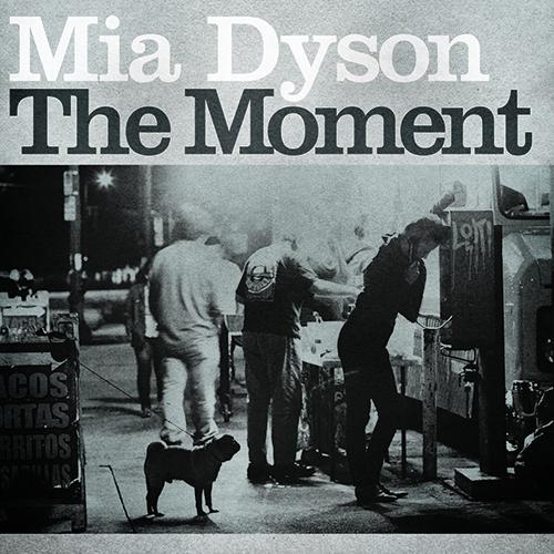 mia-dyson-album-art