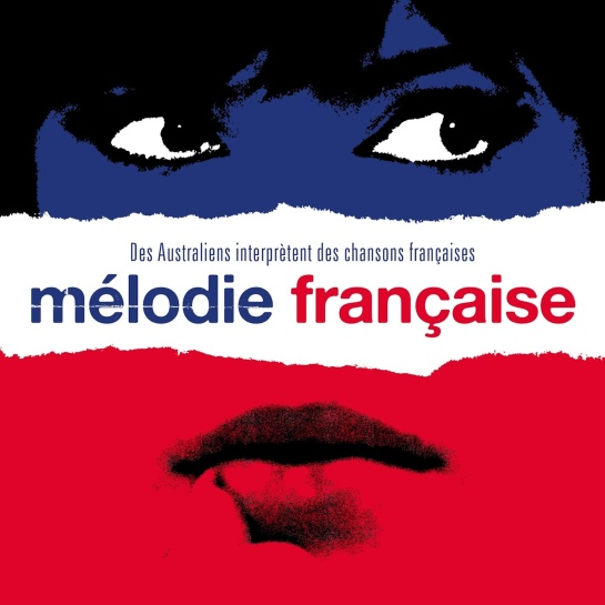 Melodie+Francaise
