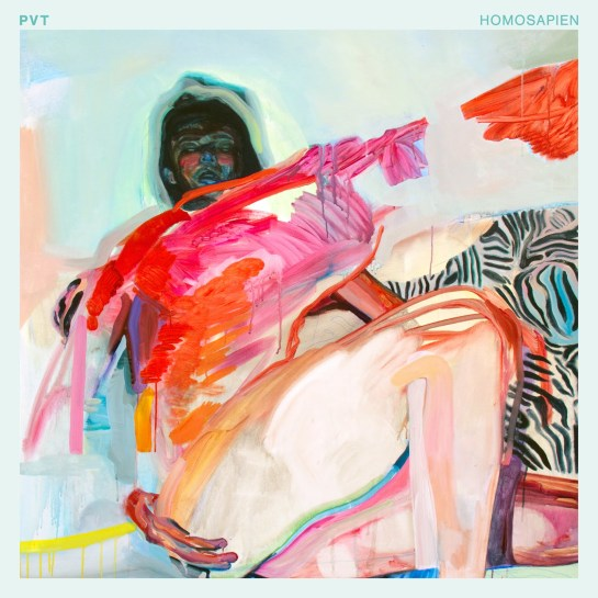 PVT+-+HOMOSAPIEN+-+Cover+copy
