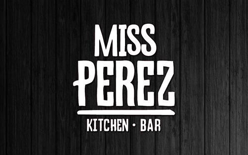 MissPerezLogo_DarkBG