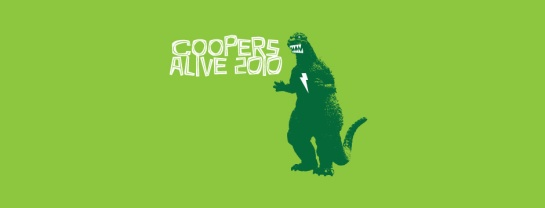 coopersalive2010-1