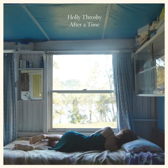 Holly-Throsby-After-a-Time-iTunes-cover-2-1024x1024